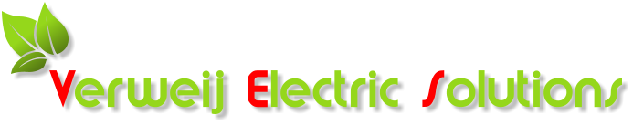 Verweij Electric Solutions